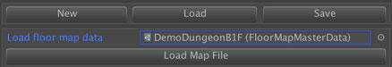 File operation load